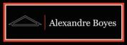alexandre-boyes